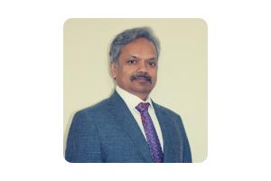 Ambrish Jaiswal