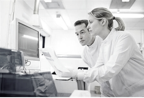 Are you in the market for a Raman analyzer? Here is what you should consider