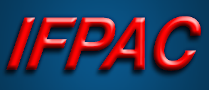 IFPAC 2022